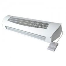 Тепловая завеса электрическая ТЗВ-1006 Е (380)/25 «Иртыш»