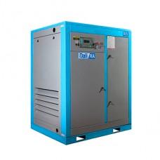 Воздушный винтовой компрессор DL-7.5/8RA