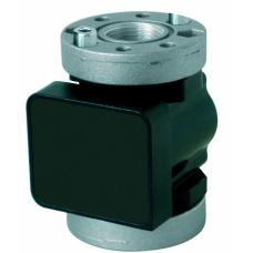"""Импульсные расходомеры K600/3 1"""" diesel"""