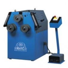 Профилегибочный станок RHTC PB 70-2H