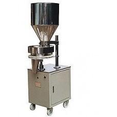 Объемный дозатор для легкосыпучих продуктов KFG-250