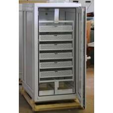 Инкубатор для птицы ИФХ-500НС