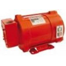 AG-600 насос для перекачки бензина/дизельного топлива/керосина
