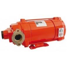 AG-800 насос для перекачки бензина/дизельного топлива/керосина