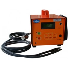 2315 - Универсальный аппарат для сварки полимерных муфт с закладными нагревательными элементами