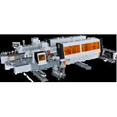 Автоматический кромкооблицовочный станок Filato FL-5000S I2TMO Double