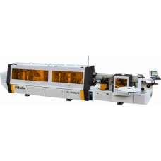 Автоматический кромкооблицовочный станок Filato FL-5000U-2